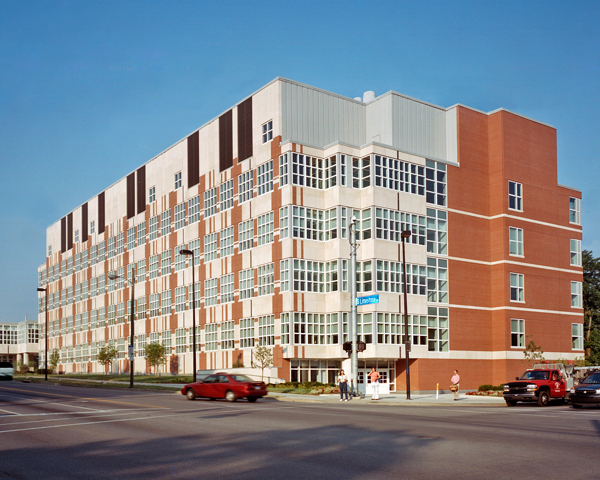 university-of-kentucky-biomedical-biological-sciences-research-building-02